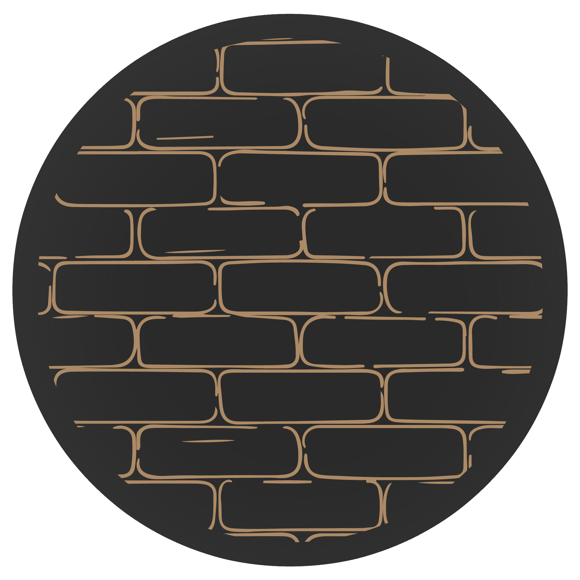 brick_collection